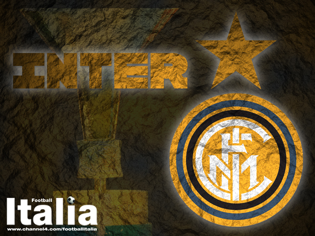 Inter milan page2 inter milan wallpaper inter milan logo 17 voltagebd Image collections