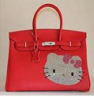 tas wanita trend