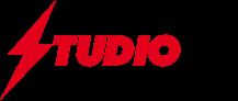 Logo Radio Studio 92