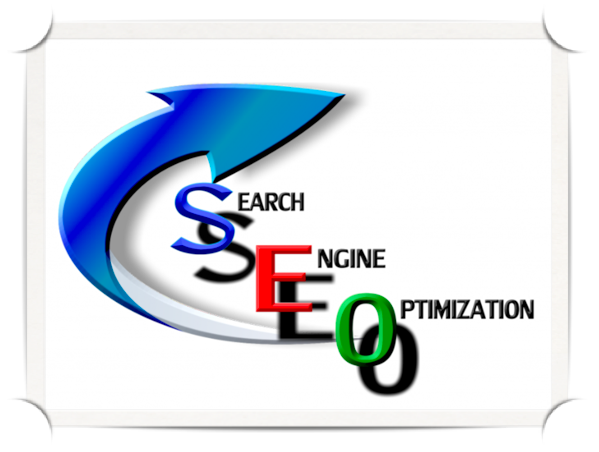 5 Tips to Rank at the Top of Search Engines