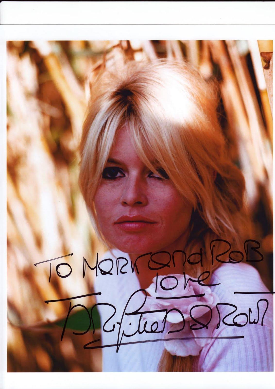 http://2.bp.blogspot.com/-Nr9F0f3OdTg/TfEFKB0CMfI/AAAAAAAAADE/AG-hpl1jtsU/s1600/Brigitte_Bardot-r573464.jpg