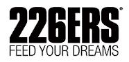 226ERS nutrición deportiva