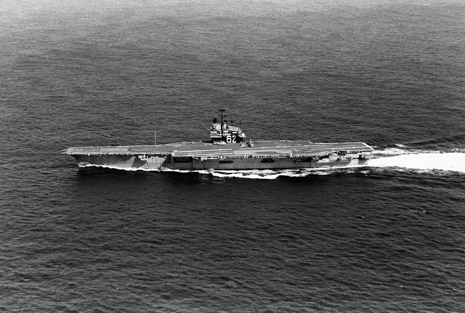 aa  aircraft carriers anonymous   21  uss independence  cv