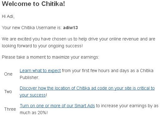 chitika approve,chitika adsense,google adsense