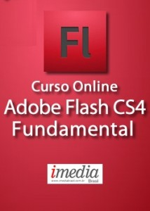 Degra%25C3%25A7aemaisgostoso. Download   Curso Flash CS5 Fundamental   Imedia   Completo  PT BR