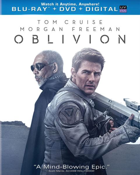 Oblivion+(2013)+Hnmovies