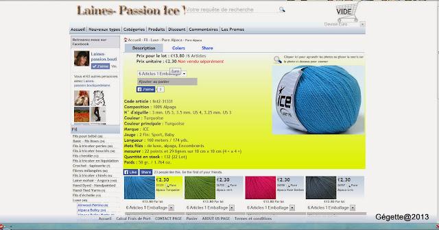 http://laines-passion.boutiquedelaine.com/pure_alpaca