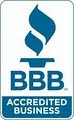 See our BBB Profile