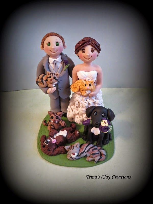 https://www.etsy.com/listing/188683429/wedding-cake-topper-custom-cake-topper?ref=shop_home_active_13