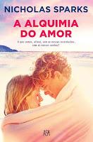http://cronicasdeumaleitora.leyaonline.com/pt/livros/romance/a-alquimia-do-amor/