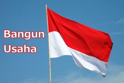 hambatan membangun usaha di indonesia