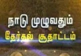 Captain TV 11 05 2014 Nigalvugal