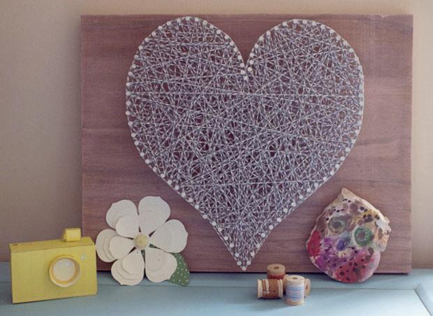 Little hannah craft dictionary baker 39 s twine - Tutoriales de decoracion ...