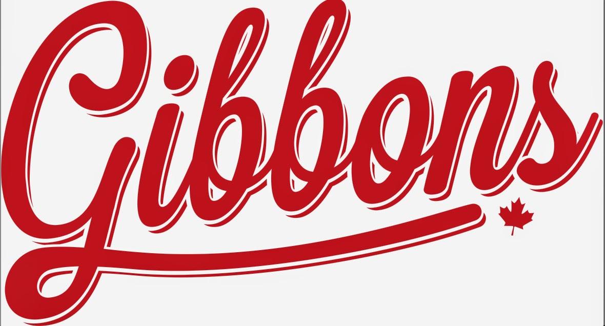 Gibbons Life