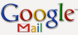 email, membuat email, email google