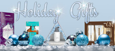See all gift sets in our Holiday Gift Guide
