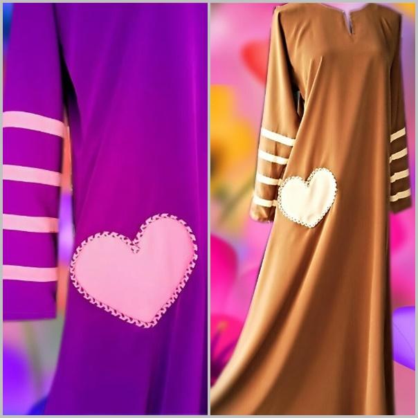 http://www.ainzeshop.net/2015/12/jubah-abaya-tihani.html