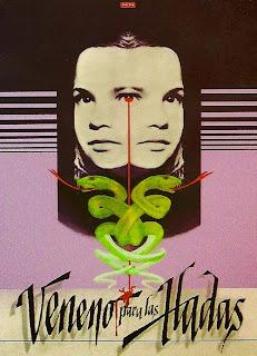 Assistir Filme Veneno Para As Fadas Online 1984.