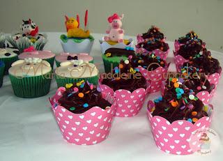 Cupcakes_Fazendinha_Marta_Madaleine_Cupcakery_16