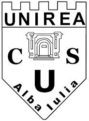 CS Unirea Alba-Iulia