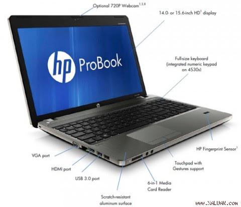 digital technology | laptops | mobile | netbook | ipad