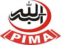 Pakistan Islamic Medical Association (PIMA)