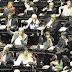 Diputados aprobó la ley con los principios fijados por la ONU para la reestructuración de deudas