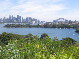 Sydney_from_Taronga_Zoo