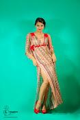 Nikitha Narayan Latest Sizzling Portfolio-thumbnail-16