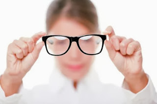 7 cruical nutrients for improved eyesight