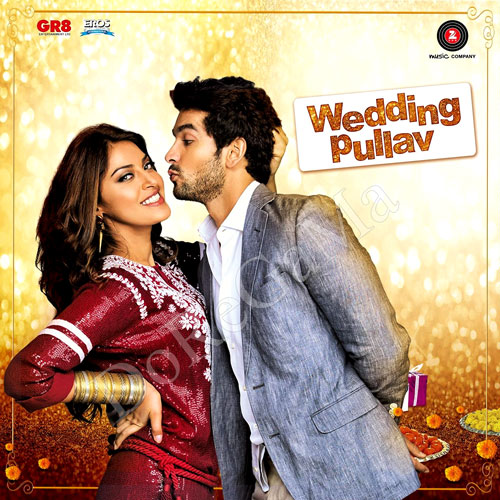 Wedding Pullav 2015 Images Photos CD FRont Cover Poster Wallpaper HIndi Hot bollywood leaked