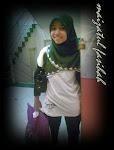 me me me :))