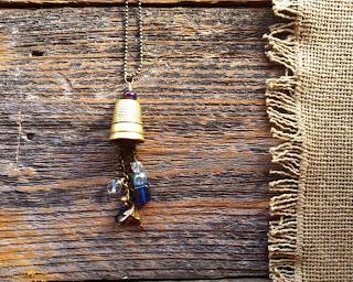 https://www.etsy.com/listing/168148556/repurposed-antique-brass-thimble?ref=listing-shop-header-1