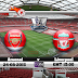 مشاهدة مباراة آرسنال وليفربول بث مباشر 24/8/2015 Arsenal vs Liverpool