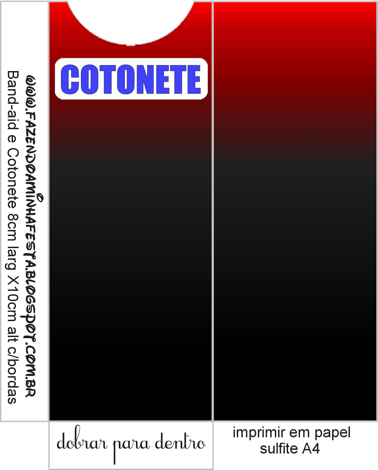 Kit Toilet – Banheiro Vermelho e Preto #C90101 1288 1600