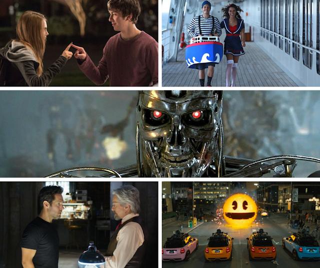 samadar-kinte-Estreias-de-Filmes-para-Julho-de-2015