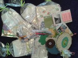 kits d'scrap preparats