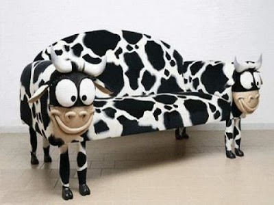 Cool Cow Inspired Products and Designs (15) 9