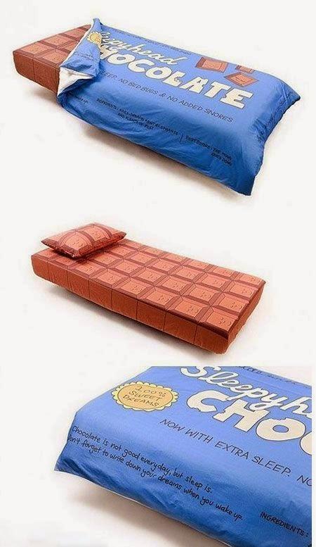 cama-chocolate