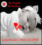 Scanzorosciate Comune Salva Bimbi
