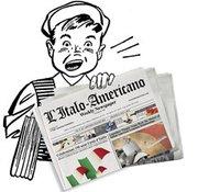 L'Italo-Americano Newspaper