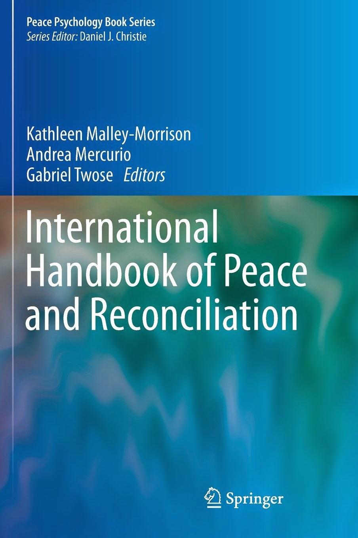 http://www.kingcheapebooks.com/2015/03/international-handbook-of-peace-and.html