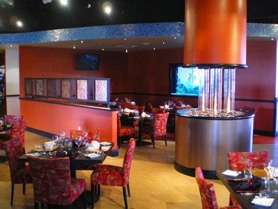 5280 Restaurant Week