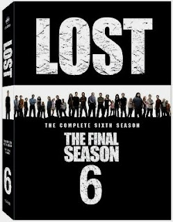 Lost 6×01 – Los Angeles-Parte 1 Online