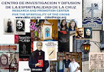 CENTRO DE INVESTIGACIN Y DIFUSIN DE LA ESPIRITUALIDAD DE LA CRUZ