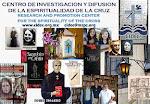 CENTRO DE INVESTIGACIÓN Y DIFUSIÓN DE LA ESPIRITUALIDAD DE LA CRUZ