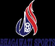 Bhagawati Sports