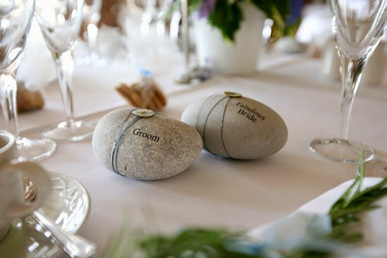 Beach Wedding Decoration Ideas Diy : Diy beach wedding centerpieces ideas themed