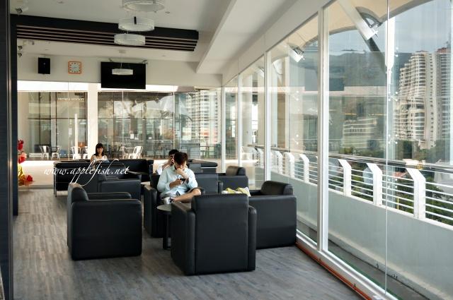Food On Penang – Page 3 - whatsonpenang.com