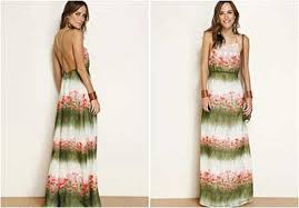 modelos de vestidos - fotos, dicas e looks